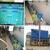 管道粉尘监测仪 在线粉尘浓度检测仪