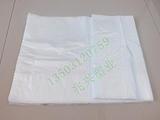 保定塑料袋,低压食品塑料袋厂家