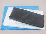 供应江苏塑料袋,大号高低压塑料袋