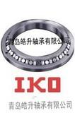 IKO CRBH208A、CRBH258A、CRBC3010轴承