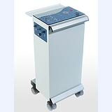 三氧治疗仪,臭氧治疗仪