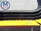 吉林过线板 线槽板厂家 过线槽规格
