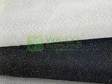 衬布是什么/衬布批发/优质衬布4050