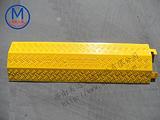 郑州线槽板 演出过线板 车辆压线板