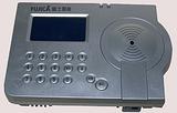 对讲设备,报警系统,监控系统烟台哪里卖考勤机?公司员工考勤机