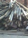 北京木方回收厂家