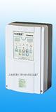 水泵智能控制器,水泵保护器,水泵缺相保护器,水泵过载保护器