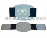 衡水旭康医疗器材有限公司专业生产透气腰围产品质量好价格低