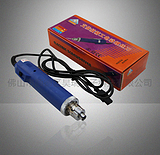 供应AEG-6C电批 电动螺丝刀 电动工具电批
