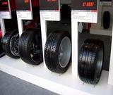 锦湖轮胎价格表