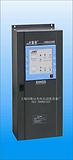 水泵智能控制器(铁),水泵保护器,水泵缺相保护器,水泵过载保护器