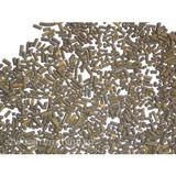 3093碳脱氧剂《氮气纯化专用脱氧剂》