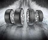 邓禄普冬季胎,邓禄普雪地轮胎型号,邓禄普冰雪轮胎价格表