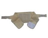 衡水旭康医疗器材有限公司专业生产全弹力腰封护腰带