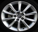 原车轮毂,原车轮毂型号,原车轮毂价格表