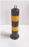 银川市活动立柱,铁立柱,方锥圆锥
