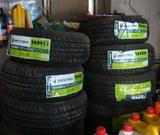 韩泰冬季胎,韩泰雪地轮胎型号,韩泰冰雪轮胎价格表
