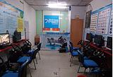 中卫驾吧加盟 2015创业开店项目
