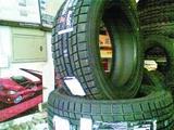 米其林冬季胎,米其林雪地轮胎型号,米其林冰雪轮胎价格表