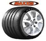 玛吉斯轮胎MAXXIS价格表