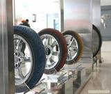 百路驰轮胎最新价格表