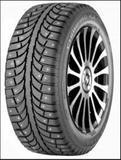 佳通冬季胎,佳通雪地轮胎型号,佳通冰雪轮胎价格表