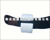 衡水旭康医疗器材有限公司专业生产脚垫