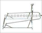 衡水旭康医疗器材有限公司专业生产下肢牵引架