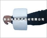 衡水旭康医疗器材有限公司专业生产手垫