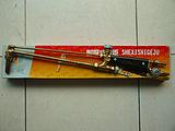 厂家直销宁波隆兴牌G01-100射吸式割炬/割枪/割刀