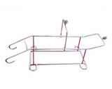 衡水旭康医疗器材有限公司专业生产布朗式架