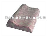 衡水旭康医疗器材有限公司专业生产颈椎矫形垫
