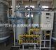 二极管封装制氮机 LED贴片专用制氮机 三极管封装制氮机