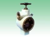 供应GZQ-10型给油流指示器