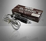 供应好握速电动起子电批CL-6500电动螺丝刀