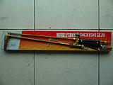 厂家直销宁波隆兴牌G01-300型射吸式割炬/割枪