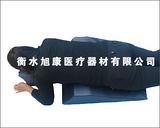衡水旭康医疗器材有限公司专业生产俯卧垫