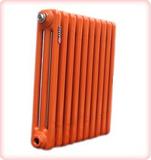 中国钢制暖气片,无锡钢制散热器,辽宁钢制散热器价格
