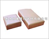 衡水旭康医疗器材有限公司专业生产手术垫