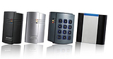 对讲设备,报警系统,监控系统山东门禁管理系统/烟台非接触式读