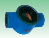 供应YZQ-80型油流指示器