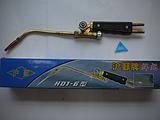 厂家直销沪鄞H01-6型射吸式焊炬/焊枪