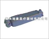 衡水旭康医疗器材有限公司专业生产颈椎矫正垫