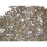 3093碳脱氧剂(图图)