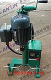 供应液压乳化机,开远市液压升降分散机,水性油漆分散机