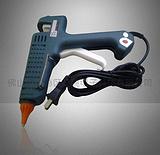 供应新型高温调温热熔胶枪