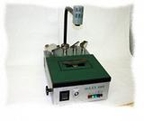 专业心做专业事!SOLEX 局部焊接机 MK-610A,武汉