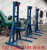 供应厂家促销分散机,广南县300L电动升降分散机 搅拌机机械