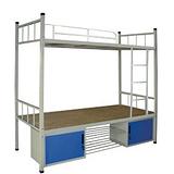 上下铺,定制各种规格公寓床和学生床