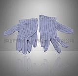 供应防静电手套 防滑手套 工业用手套